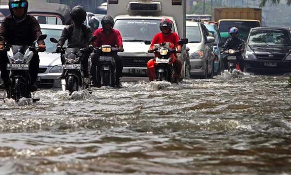 efektips-banjir