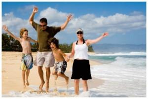 efektips-liburan-keluarga