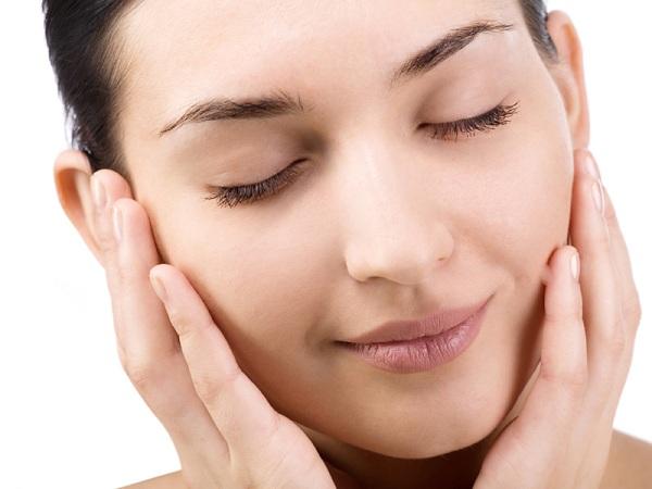 Cara Mencegah Kerutan pada Wajah