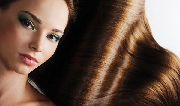 Cara Mengatasi Rambut Lepek dan Berminyak