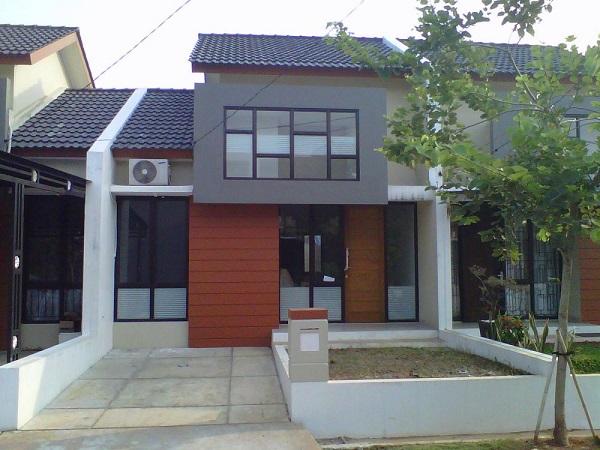Tips Membeli Rumah Sederhana