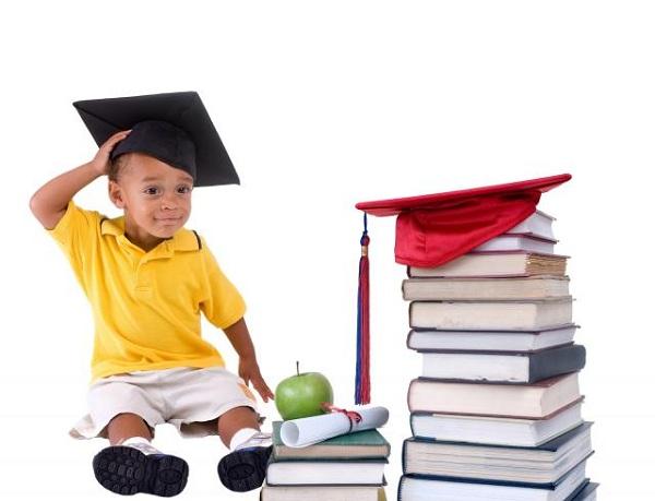 Tips Menabung untuk Dana Pendidikan Anak