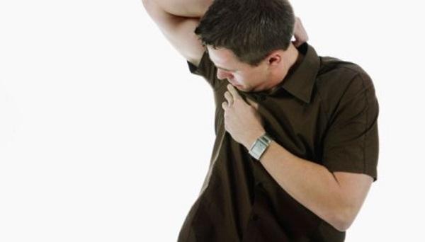 Tips Mengatasi Bau Badan dengan Cepat dan Alami