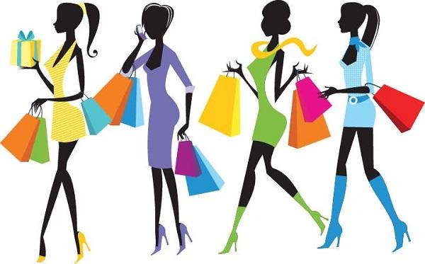 Tips Hemat Belanja Pakaian