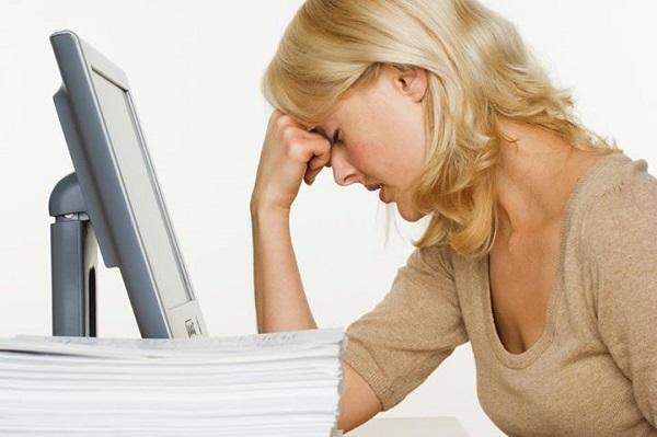 Tips Mencintai Pekerjaan yang Dibenci