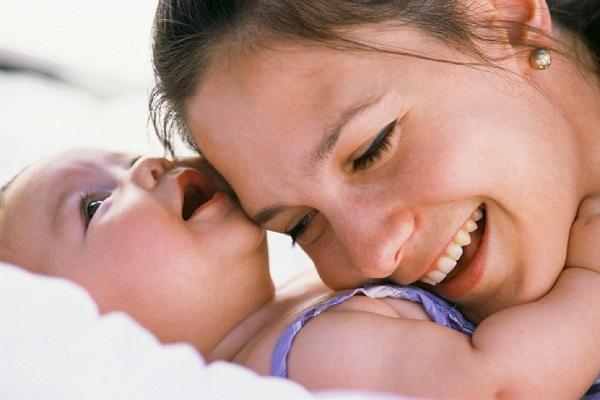 kunci sukses hamil dan melahirkan