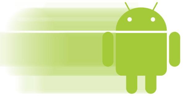 cara-mempercepat-koneksi-internet-android-