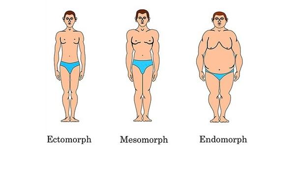 Cara Menambah Berat Badan 1