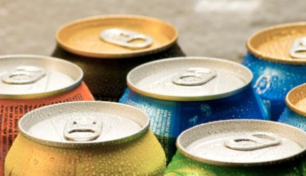 minuman-energi-bisa-sebabkan-anak-keracunan-kafein-Lqn