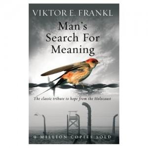 Viktor-1-book