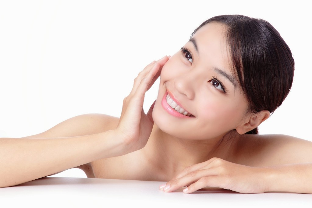 acne-skin-treatment-singapore