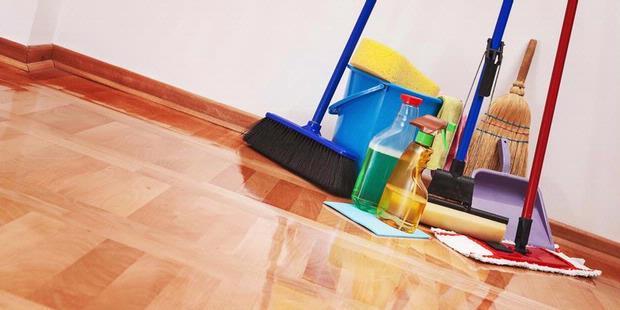 peralatan-untuk-membersihkan-rumah