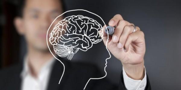 Kesehatan-Otak