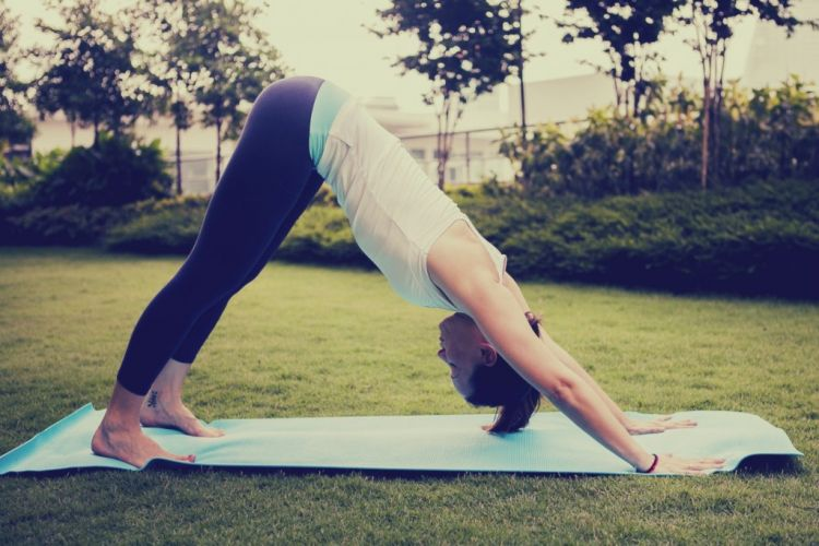 FM-Yoga-Downward-Dog-1024x682-750x500