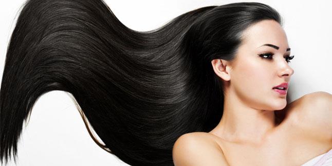 perawatan-untuk-rambut-panjang-cantikmu-d0ca690
