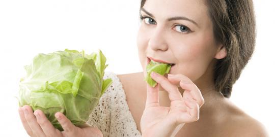 4-manfaat-kubis-bagi-kesehatan-tubuh