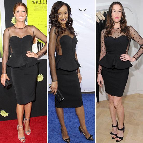bb03d53eb4741b66_Celebrities-wearing-peplum-dresses.xxxlarge_1