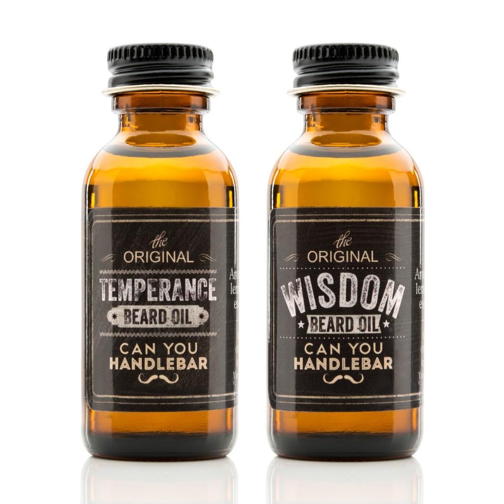 oil_wisdom-and-temperance