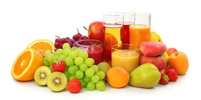 sarapan-buah-buahan-baik-atau-buruk