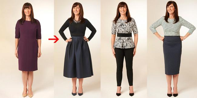 tips-fashion-agar-pinggang-tampak-lebih-ramping