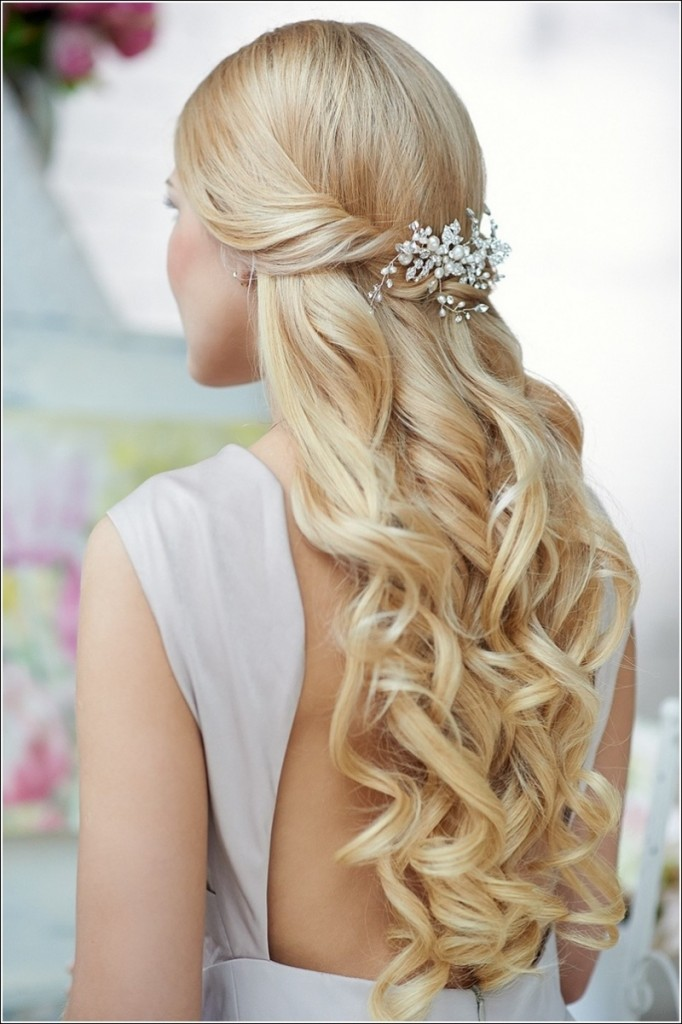 easy-wedding-hairstyles-for-long-hair-step-by-step