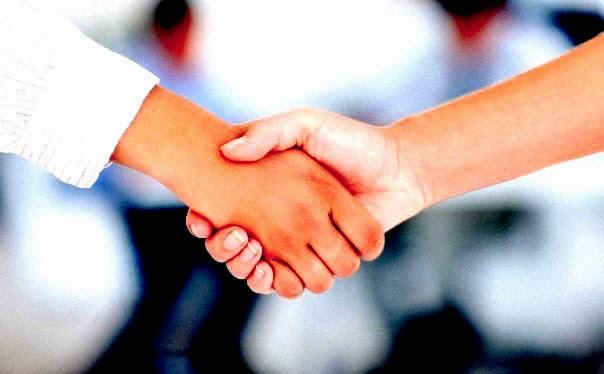 Sumber photo: www.ummi-online.com