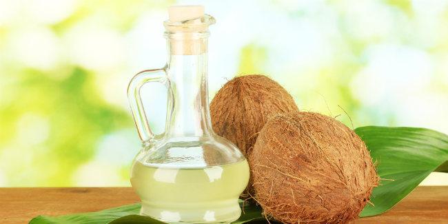 minyak-kelapa