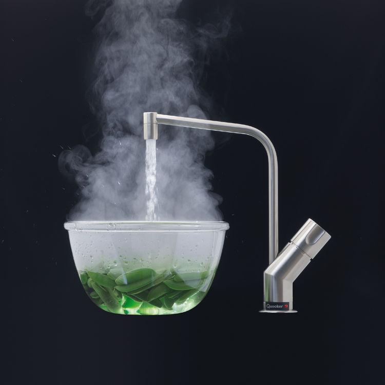 quooker-instant-hot-water-tap-04