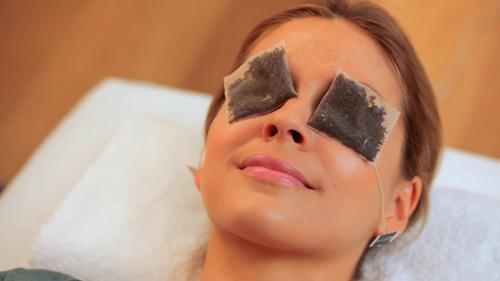Sumber Photo: www.saudibeautyblog.com