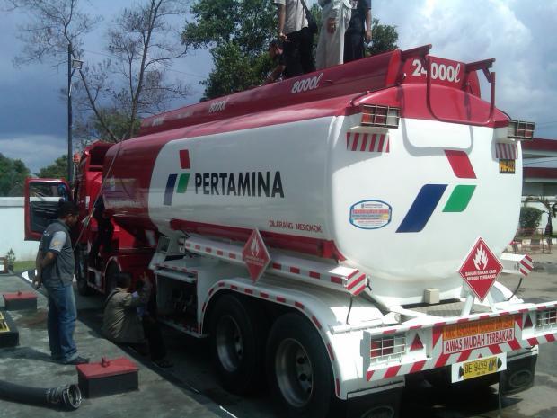 Sumber Photo: www.saibumi.com