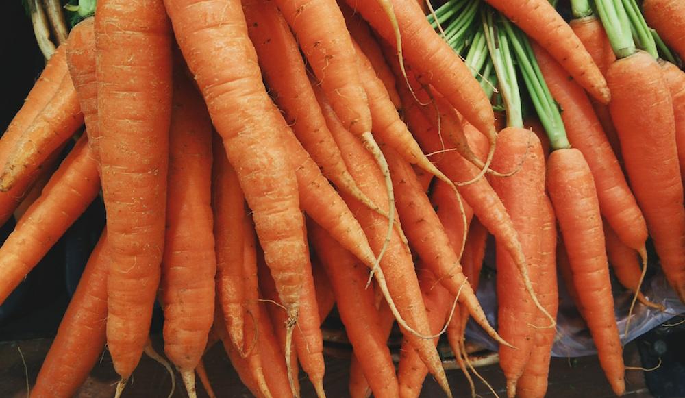 carrots copy