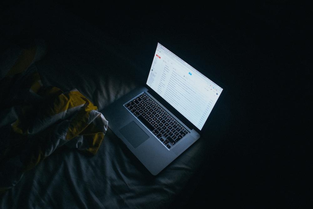 internet-efektipscom