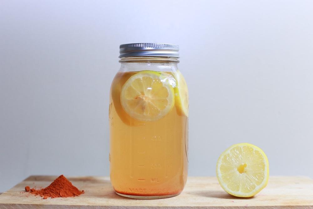 orangewater copy